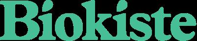 Biokiste Hamburg