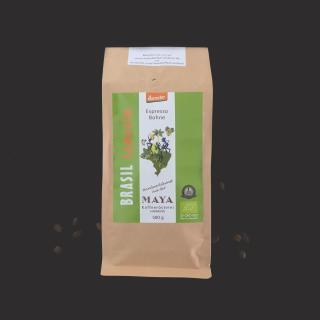 CAMOCIM Espresso Bohne 1kg