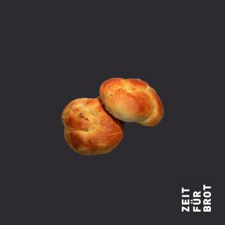 BBQ Pulled Jackfruit - Herzhaft-Würzig