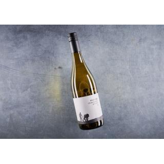 Chardonnay Quarzit 2019