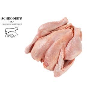 Brathähnchen ca. 1,5 kg