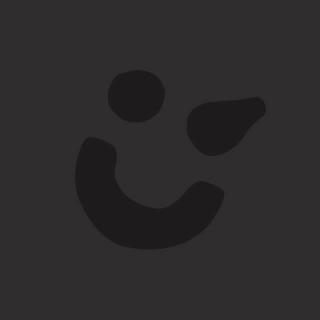 4-Korn-Kokos-Keks, Vollkorn (glutenfrei)