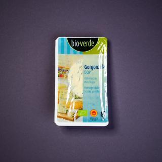 Gorgonzola Azzurro 48%F DOP