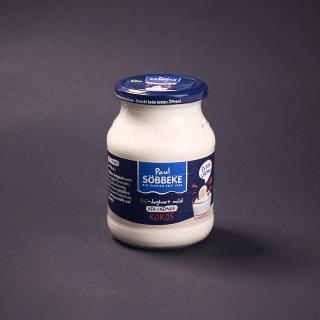 Joghurt der Cremige Kokos 7,5%