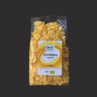 Cornflakes Natural kbA