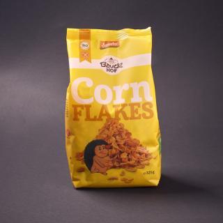 Cornflakes -glutenfrei-