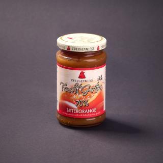 Fruchtgarten Bitter-Orange