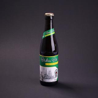 Pinkus-Bier Pils