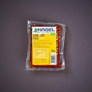 Nigari Tofu Italia