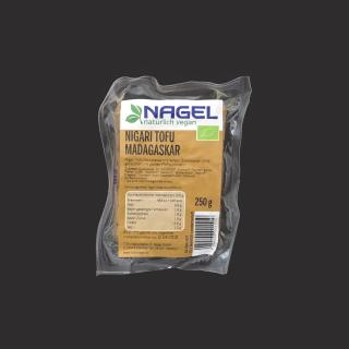 Nigari Tofu Madagaskar