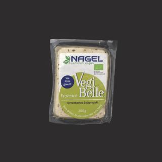 VegiBelle Provence (100% vegan)