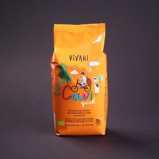 Cavi quick Kakao