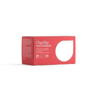 ChariTea - red rooibos
