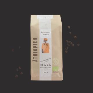 SIDAMO Espresso Bohne 1kg
