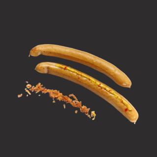 Wiener-Würstchen