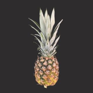 """Ananas """"Extra Sweet"""""""
